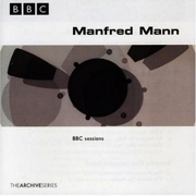 'Manfred Mann. BBC Sessions' (98)