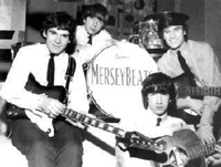 merseybeats3.jpg