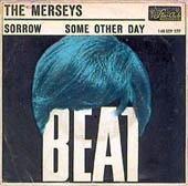 merseybeats4.jpg