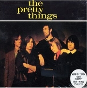 El primer LP de The Pretty Things (65)