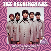 The Buckinghams. 'Mercy, Mercy, Mercy'