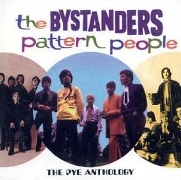 The Bystanders. 'Pattern People' (2001)