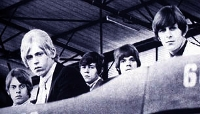 The Move en 1966