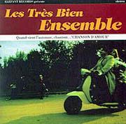tres_bien_ensembles1.jpg