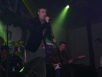 Undertones en el Purple Weekend 05 (C) F. Pado